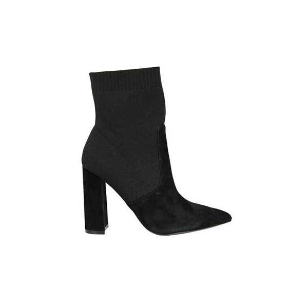 KENDALL + KYLIE - SATCHEL BOOTIE - Shop Solee Shoes