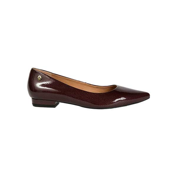 CAPELLI ROSSI - COLUMBIA - Shop Solee Shoes