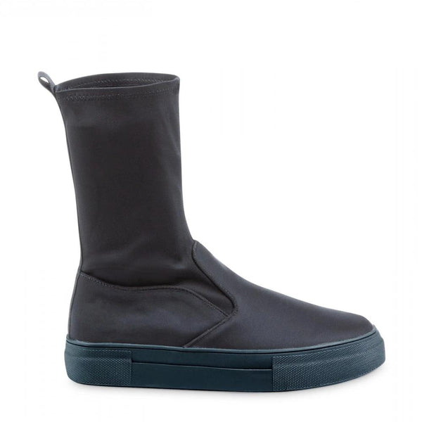YAYA - SCUBA SNEAKER BOOT - Shop Solee Shoes
