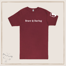 Load image into Gallery viewer, Gryffindor Crest T-Shirt- Harry Potter Inspired