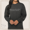 Whatever Our Souls Are Made Of Crewneck