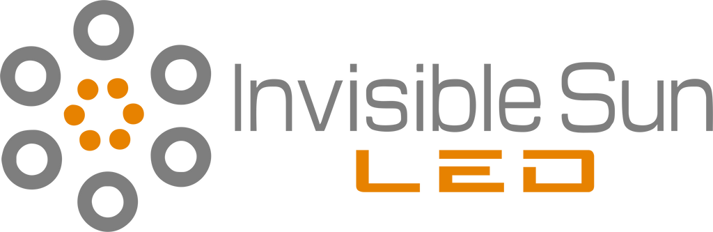 Welcome to Invisible Sun LED International