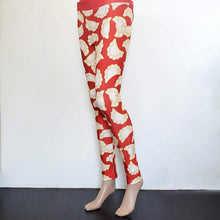 Load image into Gallery viewer, Pierogi Leggings
