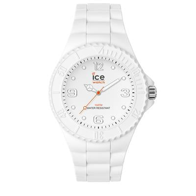 Ice Watch Generation - White Forever