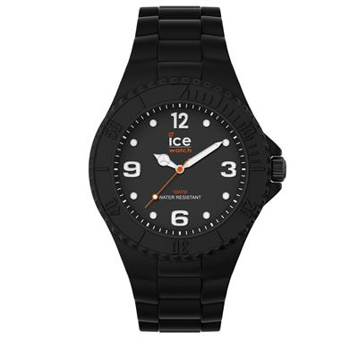 Ice Watch Generation - Black Forever