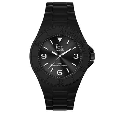 Ice Watch Generation - Black