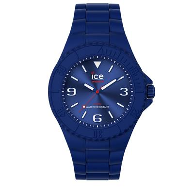 Ice Watch Generation - Blue Red