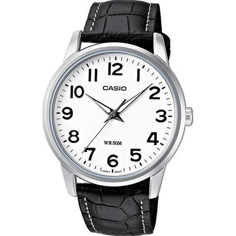 Casio - Collection - Bijouterie JC Lambert