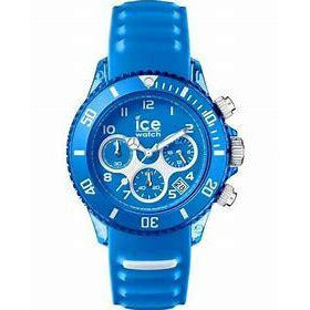 Ice Watch Aqua - Skydiver - Bijouterie JC Lambert