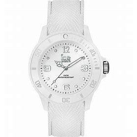 Ice Watch Sixty Nine - White - Bijouterie JC Lambert
