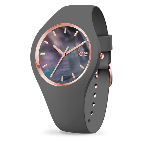 Ice Watch Pearl - Grey