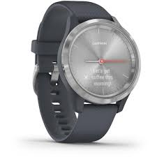 Garmin - Vivomove 3s