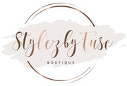 StylezbyFuse Boutique