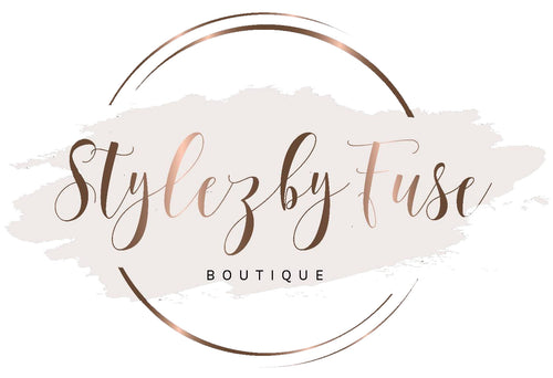 Stylez by Fuse - Buy Luxury Dresses, Clothing & Accessories
