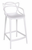 Crane Counter Stool<span>More color options available</span>