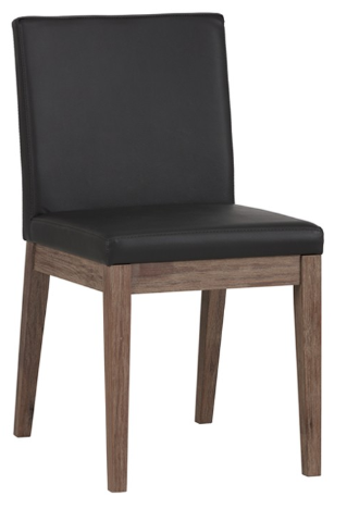 Branson Dining Chair <span>More color options available</span>