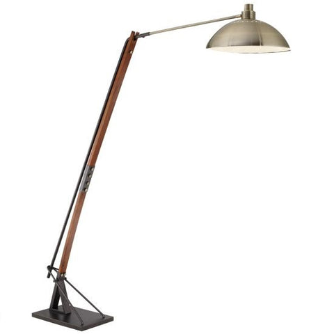 City Nights Floor Lamp
