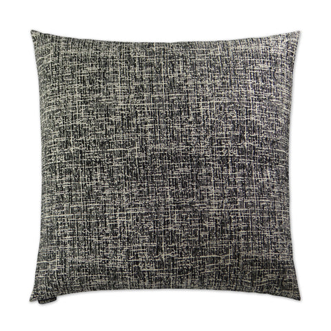 Arlie - Onyx Cushion