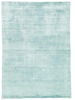 Yasmin Rug <span>More color options available</span>