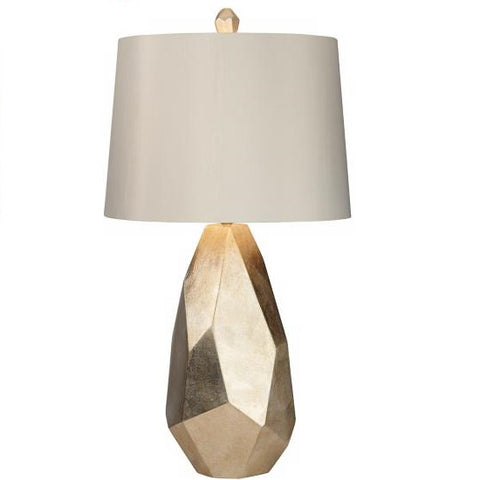 Avizza Table Lamp