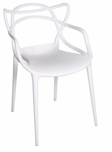 Crane Chair <span>More color options available</span>
