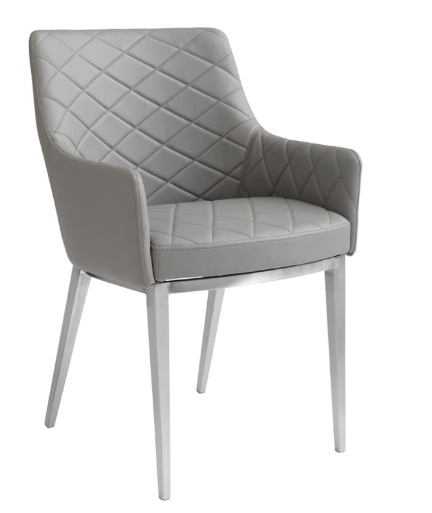 Chase Armchair <span>More color options available</span>