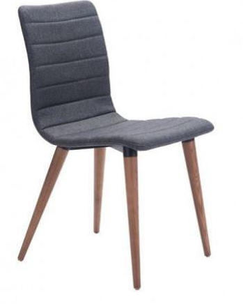 Jericho Dining Chair <span>More color options available</span>