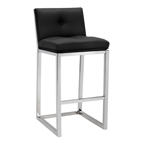 Alba Barstool <span>More color options available</span>