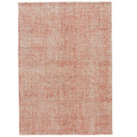 Britta Collection - Oland Rug
