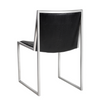 Blair Dining Chair <span>More color options available</span>