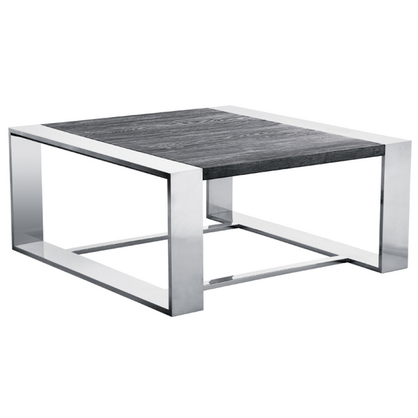 Dalton Square Coffee Table