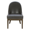 Liana Dining Chair