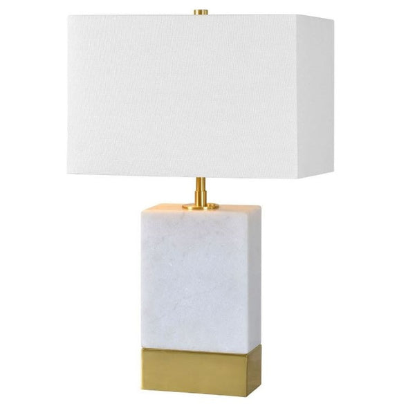 Lucent Table Lamp