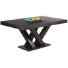 Madero Large Dining Table