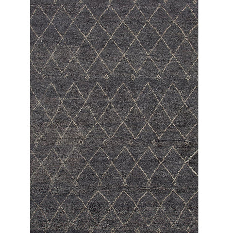Nostalgia Collection - Casablanca Rug