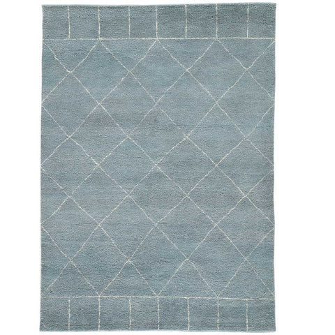 Nostalgia Collection - Tangier Rug