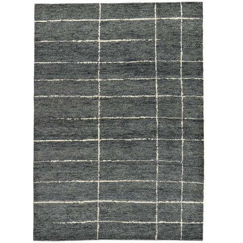 Nostalgia Collection - Cotto Rug