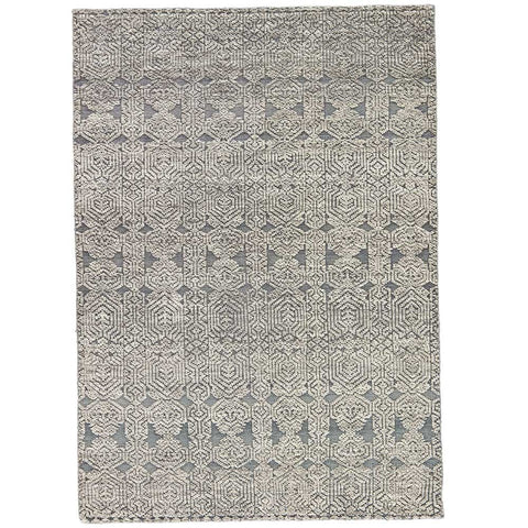 Reign Collection - Abelle Rug