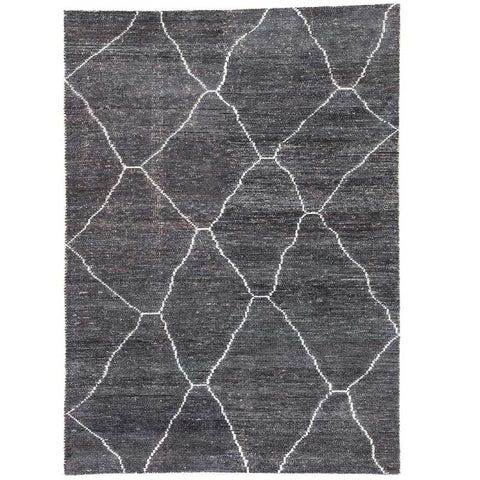 Satellite Collection - Carmine Rug