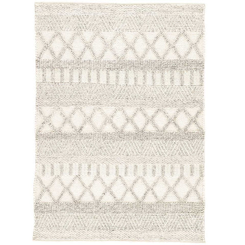 Scandinavia Collection - Sandhurst Rug