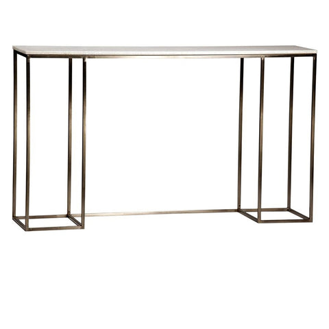 Sinclair Console Table
