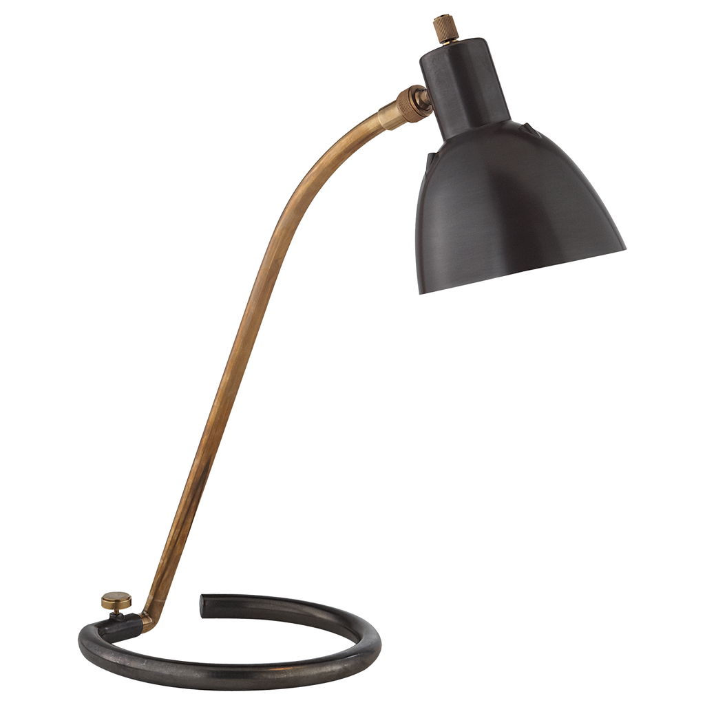 Tico Task Table Lamp