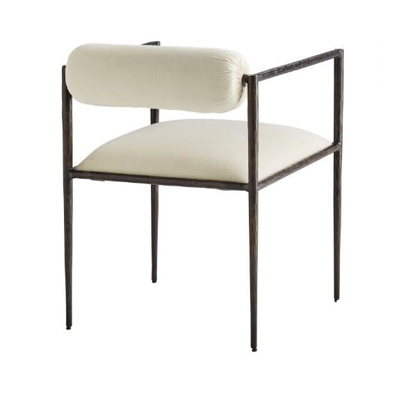 Barbana Chair <span>More color options available</span>