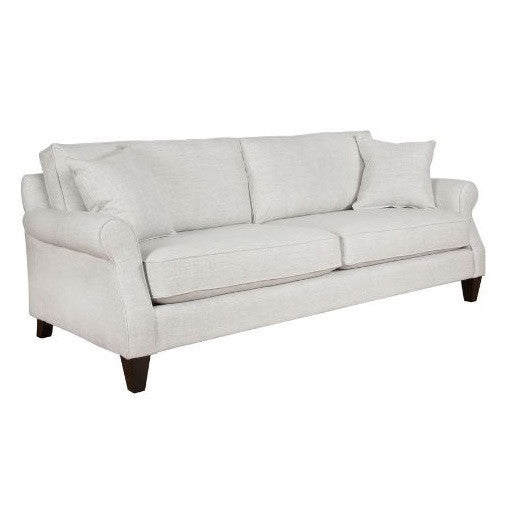 Cohen Sofa The Living Lab Huge Collection Of Designer Furniture