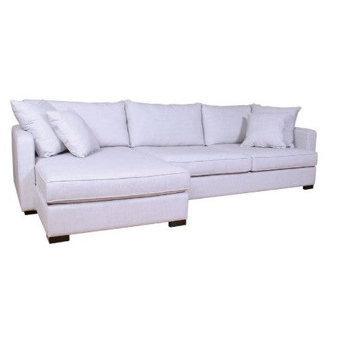 Crosby Sofa The Living Lab Huge Collection Of Designer Furniture