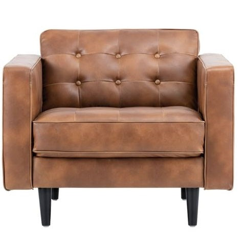 Donnie Armchair