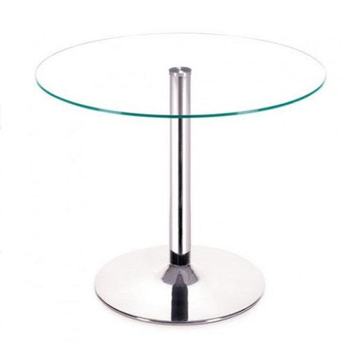 Galaxy Dining Table