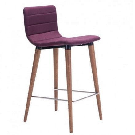 Jericho Counter Chair <span>More color options available</span>