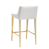 Lawrence Counter Stool <span>More color options available</span>