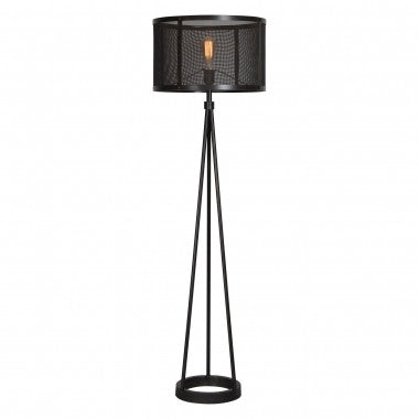 Livingstone Floor Lamp